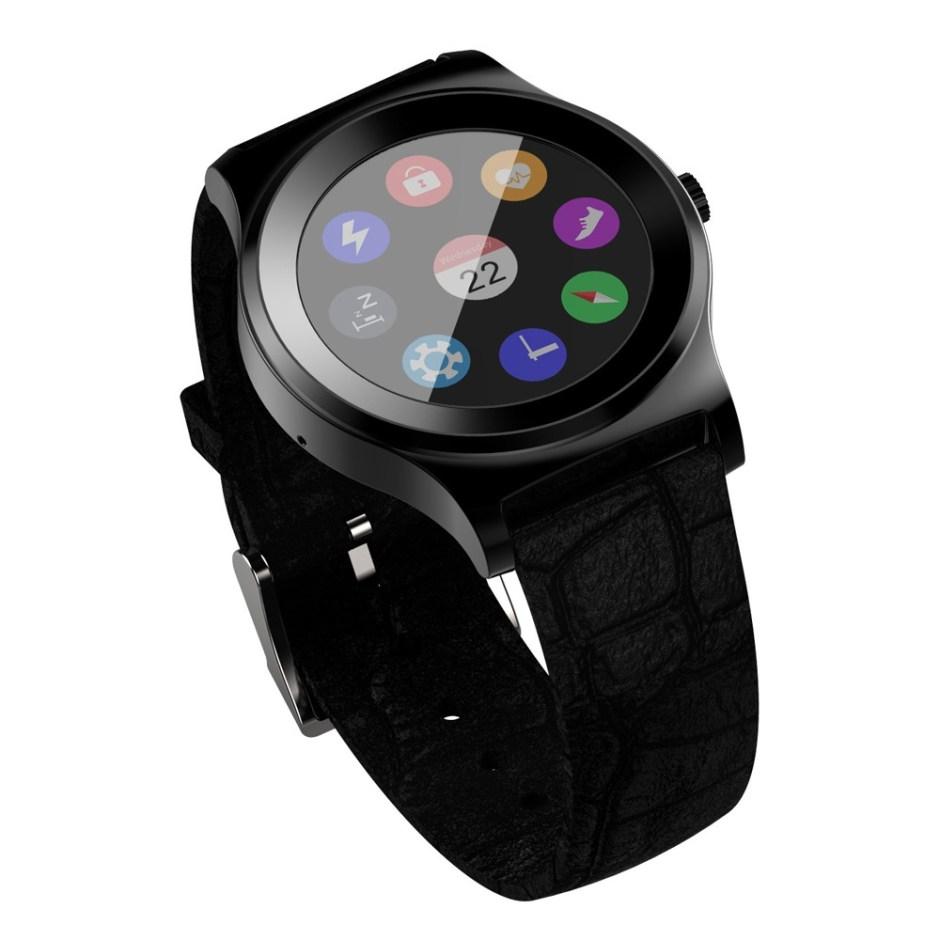 Smart Watch (1)