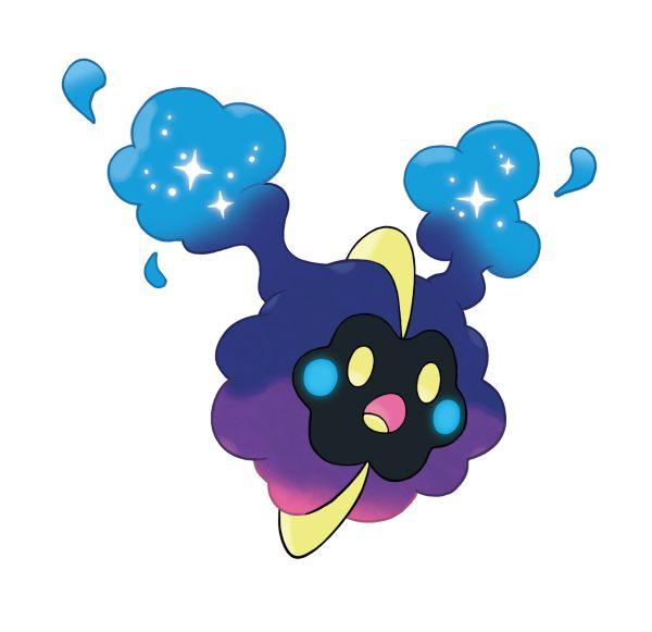 pokemon-sun-moon_10-27-16_004