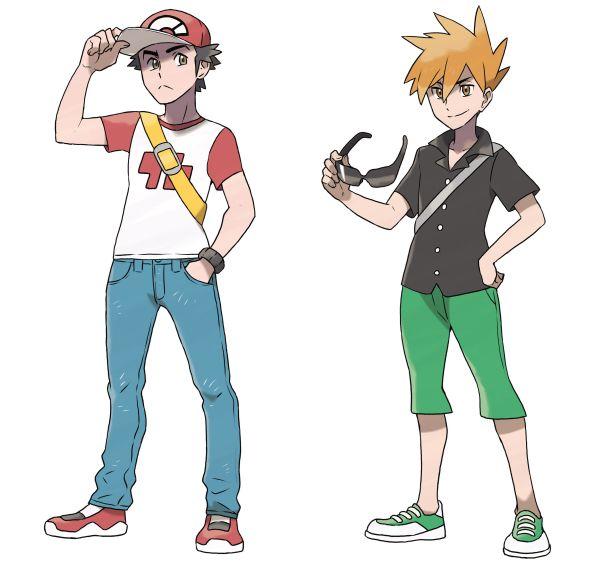 pokemon-sun-moon_10-27-16_009