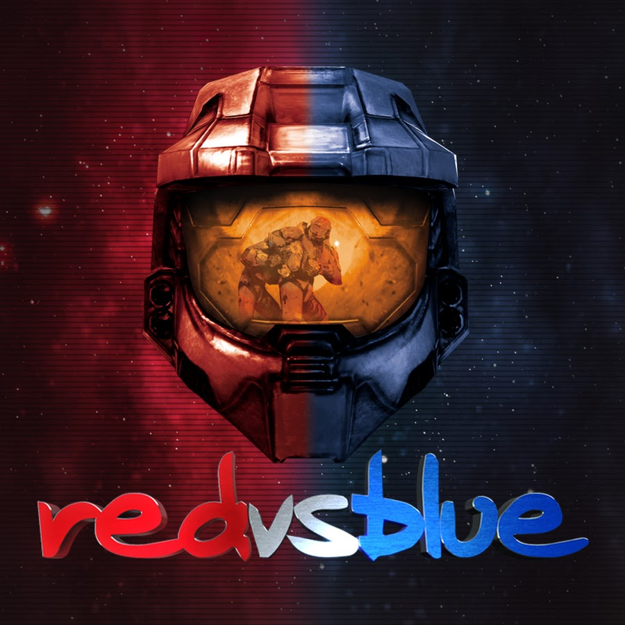 red-vs-blue-2