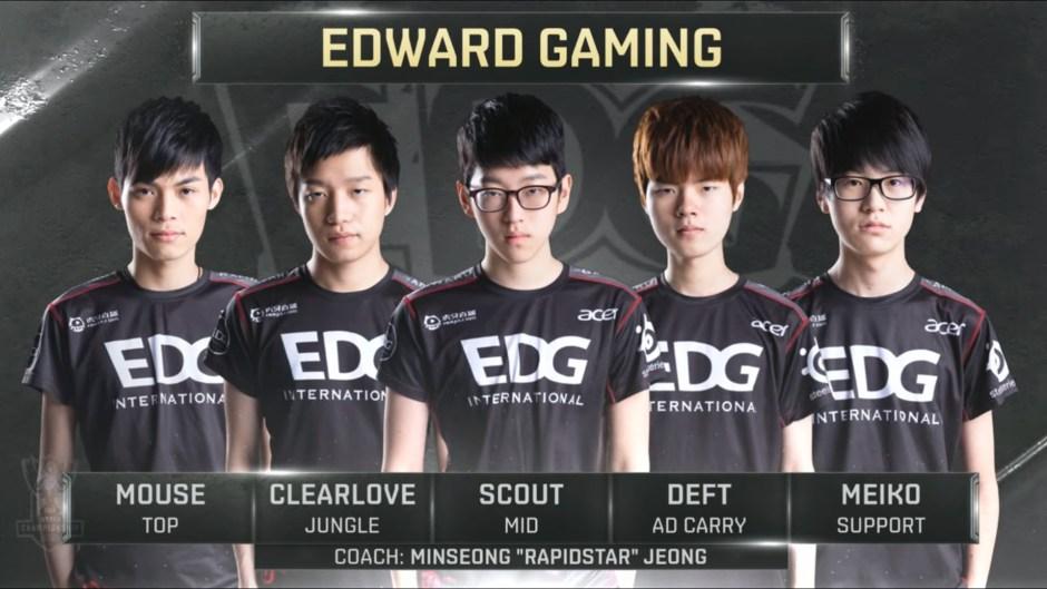 edg-roster