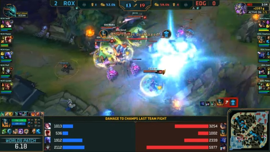fight-for-baron-damage-g3