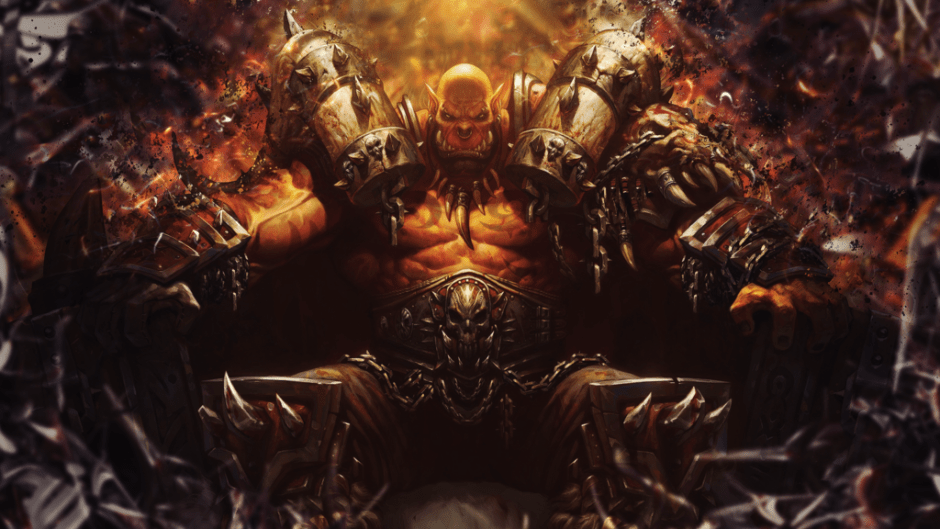garrosh_hellscream_by_spiritaj-d8ewc6m