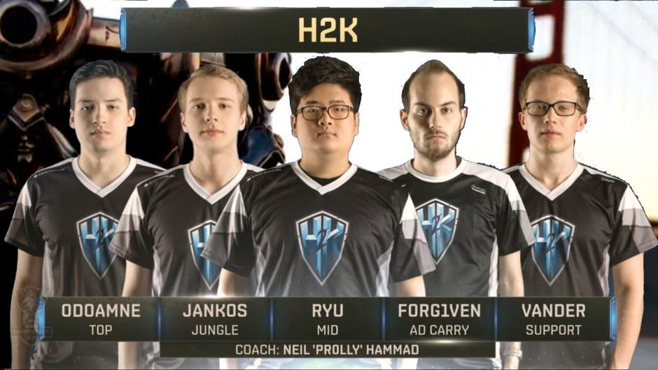 h2k-roster-1
