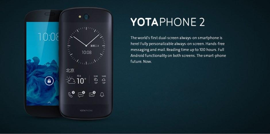 yotaphone-5