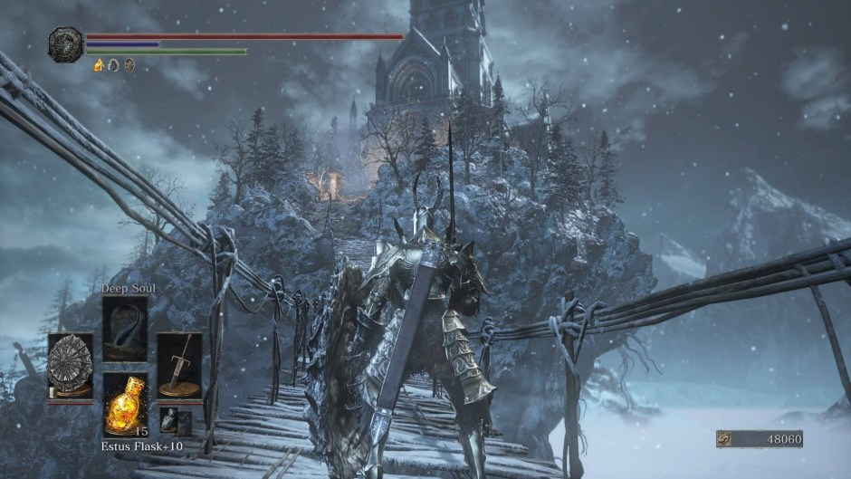 ashes-of-ariandel-1