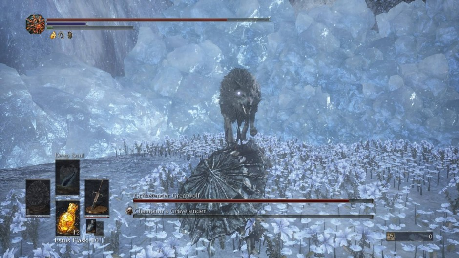 ashes-of-ariandel-4