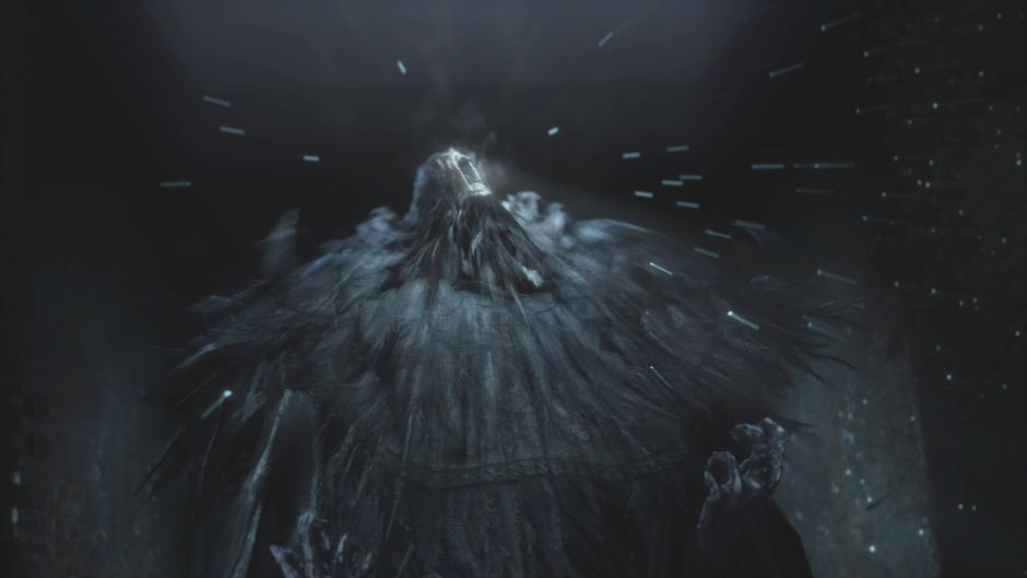 ashes-of-ariandel-6