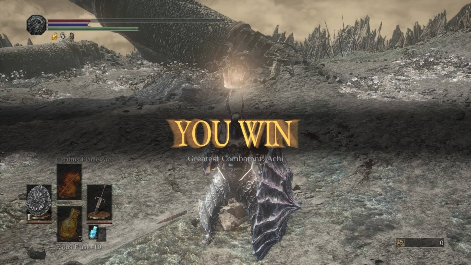 ashes-of-ariandel-8