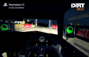 DiRT_Rally_PSVR_Announce_screen_3