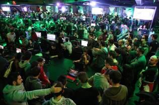 Xbox Arena Festival_13