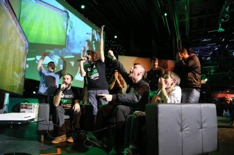 Xbox Arena Festival_16