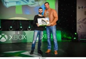 Xbox Arena Festival_5