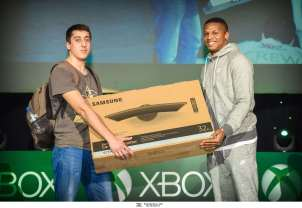 Xbox Arena Festival_6