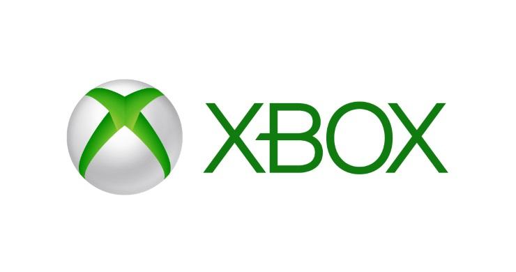 Τα πιο πολυαναμενόμενα Xbox Games για το 2019!