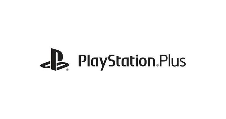 Απολαύστε 15 μήνες PS Plus με την αγορά μιας 12μηνης συνδρομής