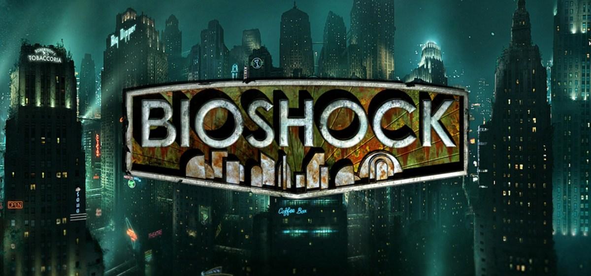 Special Αφιέρωμα: BioShock, δέκα χρόνια μετά