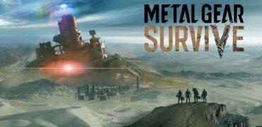 metal_gear_survive