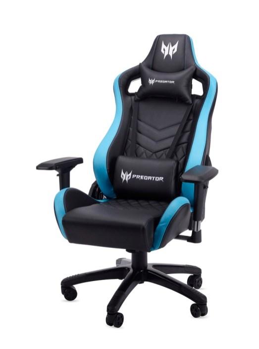 Predator_Gaming_chair