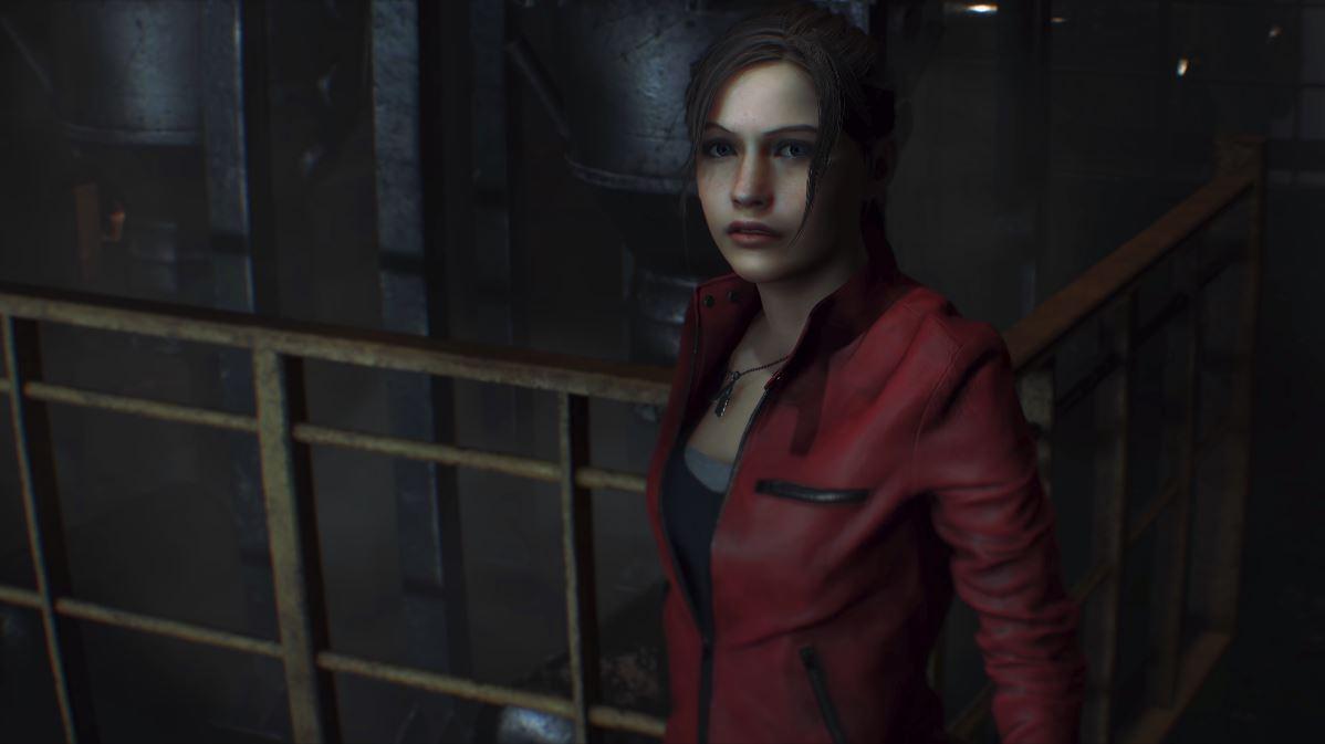 Διέρρευσαν οι απαιτήσεις για την PC έκδοση του Resident Evil 2 Remake