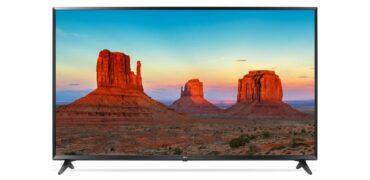 thumbnail_LG Ultra HD 4K TV UK6100PLB (1)