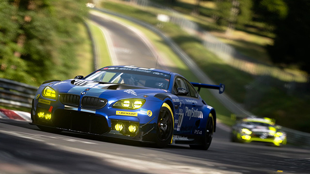 """""""Σπάει"""" τα κοντέρ το Gran Turismo Sport"""
