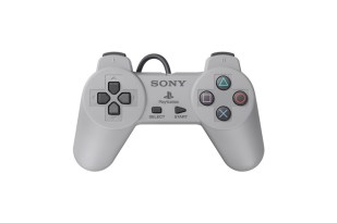 PlayStationClassic_Controller_1537338723