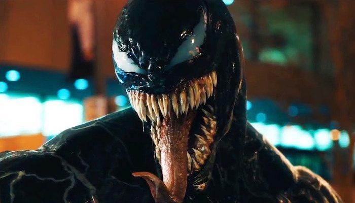 Venom Review: Παιδί για... σπίτι!