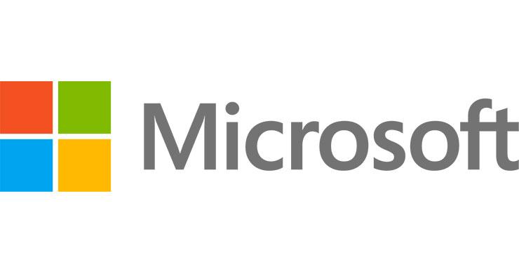Xbox X018 Recap: Όλα τα νέα και οι ανακοινώσεις