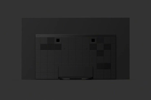 65_A9G_AG9_blk_dark-sil_slate_btyG