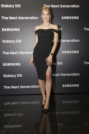 samsung_galaxy_s10_athens_launch_06_0