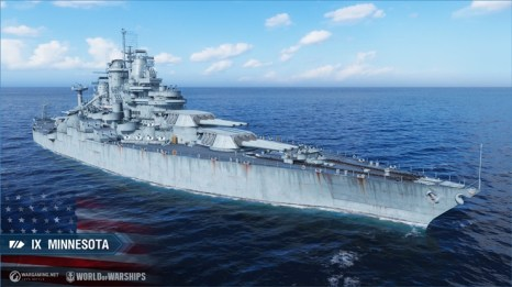 us-battleships-early-access_1920x1080 (1)