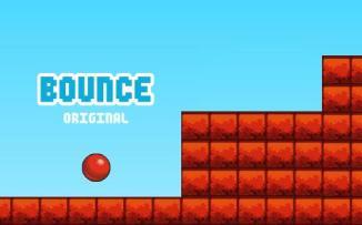 1_bounce_original