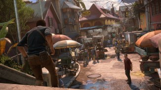 2886495-uncharted-4_drake-sully-stairs