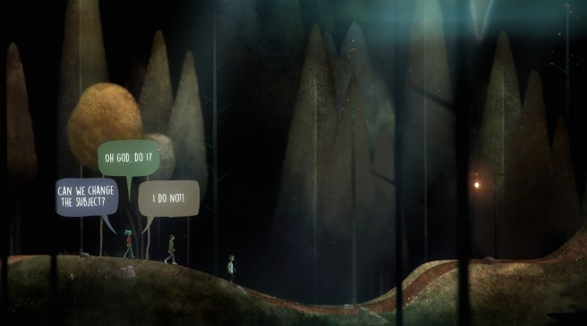 2989491-oxenfree_screen_1