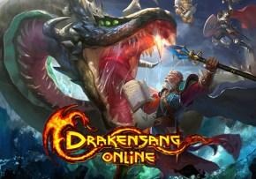 drakensang_604x423