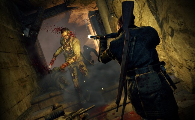 New Games Coming Out In March Gamespew