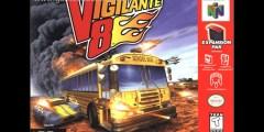 تحميل لعبة vigilante 8 للاندرويد