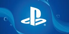 شعار ألعاب بلاي ستيشن