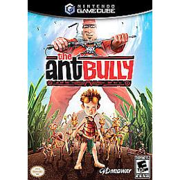 Movie The Ant Bully Wallpaper