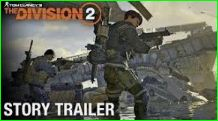 Division 2 latest game 2019