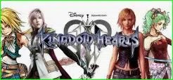 kindom hearts 3 best action game