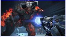 Doom Eternal Have Single-Player DLC