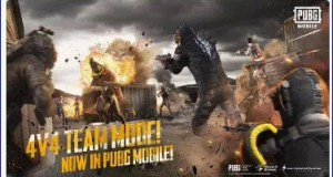 PUBG MOBILE best android game