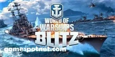World of Warship – Download APK War Game for Android