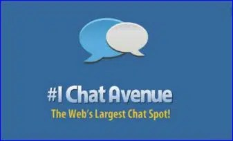 Chat Avenue World best Chat Room-Free to download