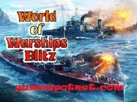 World Of Warships Blitz: Apk Download for Android