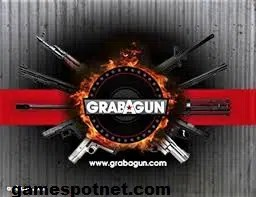 GrabAGun Download Free APK App for Android Version 1.4.2.0