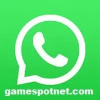 WhatsApp Messenger Download Free APK Latest Version For Android