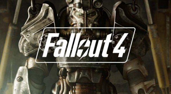 Fallout 4 CD Key + Crack Latest Version PC Game Free Download